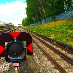 rail-surveys-2