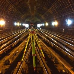 rail-surveys-3