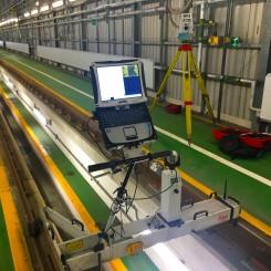 rail-surveys