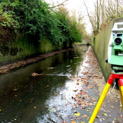 topographical-surveys-2