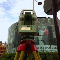 topographical-surveys-3